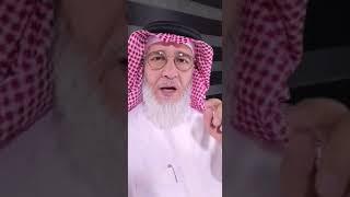 الخطوة الثامنة، فن اللعب | البروفيسور عبدالله السبيعي | ٨ خطوات لنجعل أبناءنا سعداء