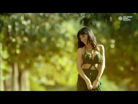 Dafina Zeqiri - Hate You, Love You
