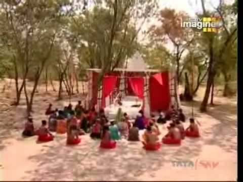 Bhajans from Meerabai Serial Part 4