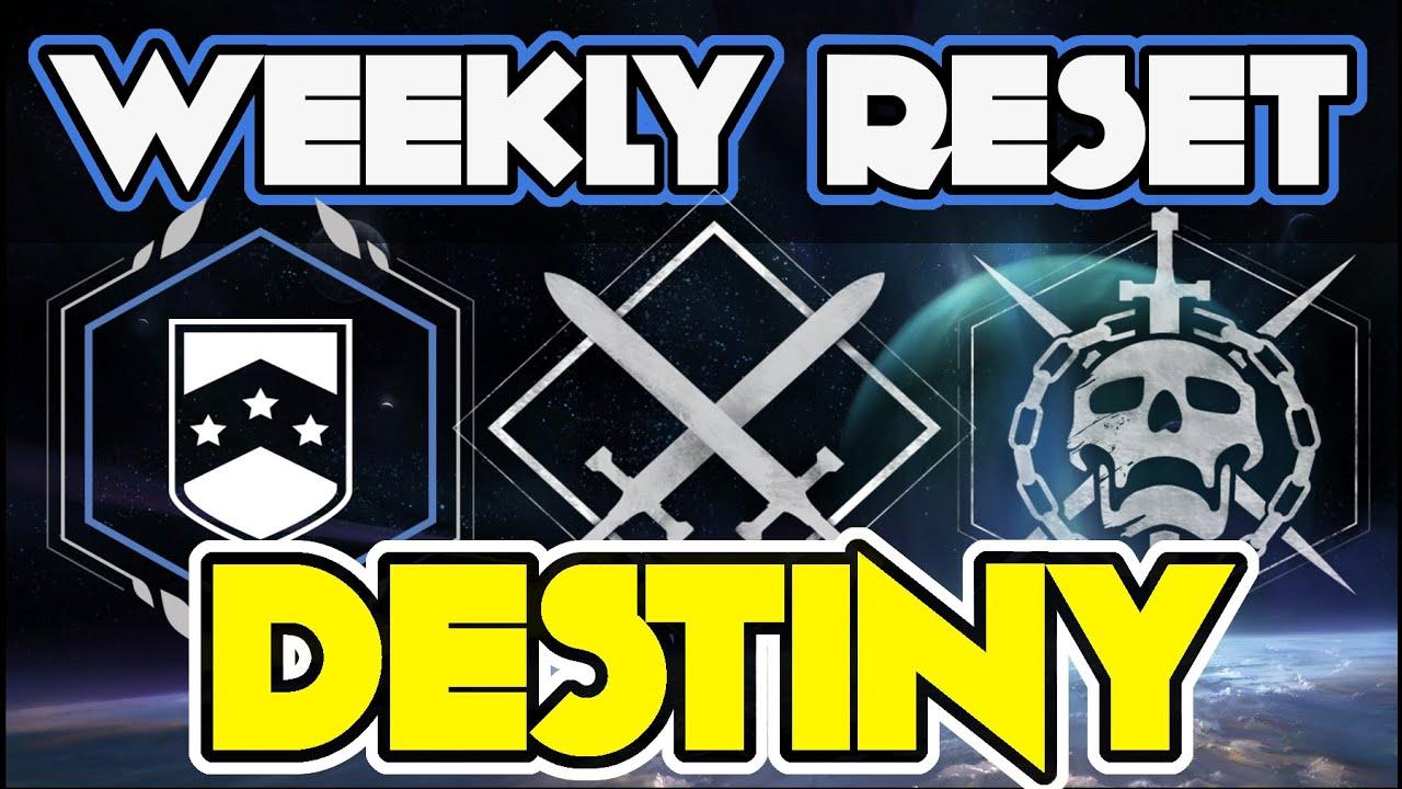 destiny raid matchmaking 2016