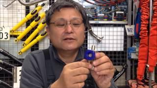 バッテリーの放電を防ぎ寿命を延ばす便利なアイテム しばらく車に乗らない予定の方におすすめ 白岡、さいたま、久喜、蓮田の自動車修理 thumbnail