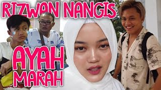 Download lagu PRANK, NGILANGIN HP MAHALNYA RIZWAN! - THAILAND PART 1