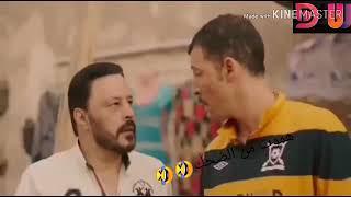 فيلم سوق الجمعة عمرو عبد الجليل Mp3