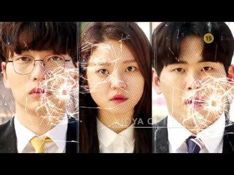 aktor-&-aktris-korea-terbaik-di-tribe