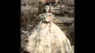 Women's Fashion 1830-1879