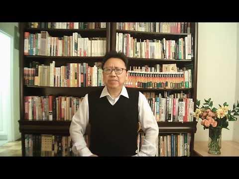 陈破空:他爆料中南海惊天秘闻!环球时报热捧他,却隐瞒这桩实锤。中国人民又被懵