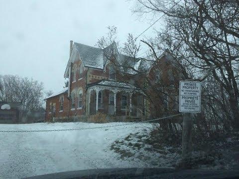 Restored Liberace Mansion Gets Historic Designation