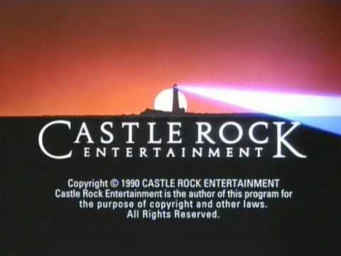 West/Shapiro / Fred Barron Productions / Castle Rock Entertainment (1990) / SPT (2002)