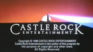 Video West/Shapiro / Fred Barron Productions / Castle Rock Entertainment (1990) / SPT (2002) download MP3, 3GP, MP4, WEBM, AVI, FLV Agustus 2018
