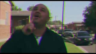 NEW Christian Rap   Big Sam   Trust In You Official Music Video@ChristianRapz   YouTube 360p