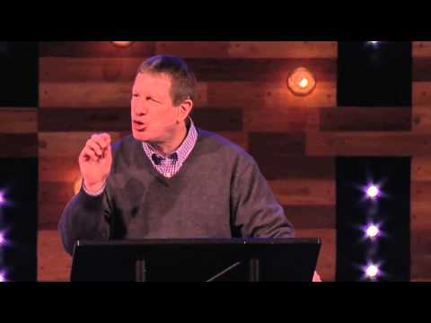 Lee Strobel The Case for Christ
