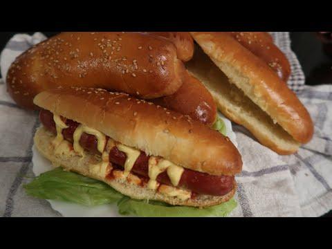 pain-à-hot-dog-sans-robot
