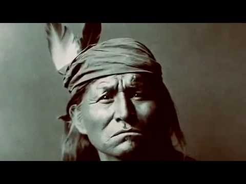 The Shadows ~ Apache