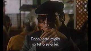 Glenn Gould - Thirty Two Short Films about Glenn Gould - Truck Stop - Sub ITA