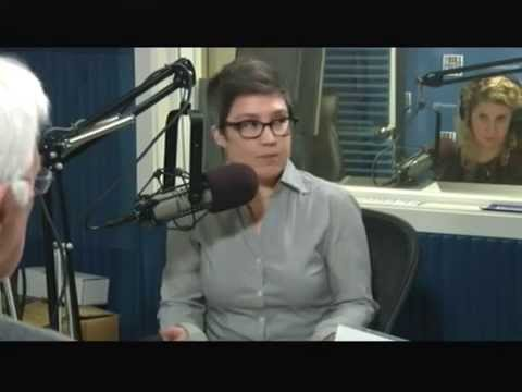 The Bill Press Show - February 21, 2014
