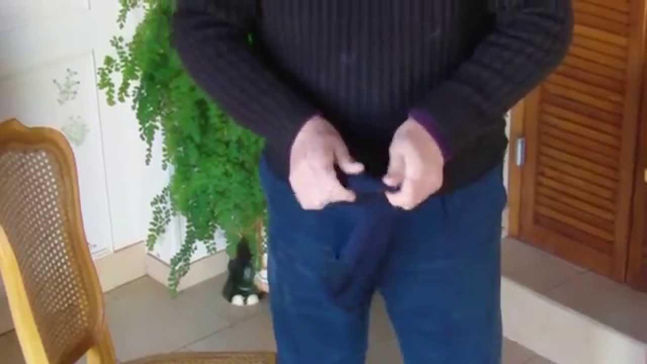 Appareil pour mettre les chaussettes de contention youtube - Appareil pour enlever les fourches ...