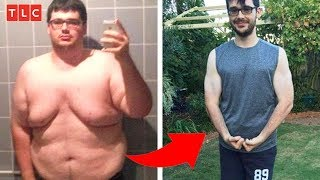 9 Transformations That BLEW THE WORLD AWAY On My 600-lb Life!