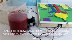 hqdefault - How To Make Working Model Of Artificial Kidney