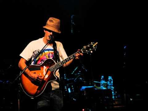 Jason Mraz-Halfway home Live Best version
