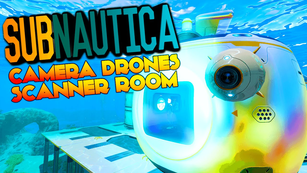 Kompliment Oteti Usna Subnautica Camera Drone Marchegastronomique Com Locates resources and wrecks within range. kompliment oteti usna subnautica camera drone