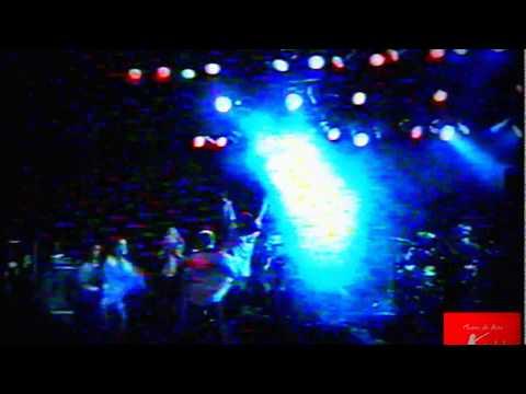 Banda Megabyte -1999