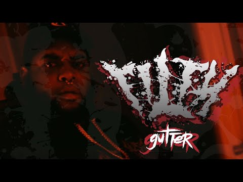 FILTH – GUTTER