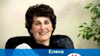 диета кг  за неделю Калининград.mp4