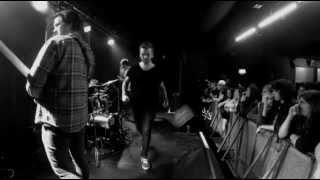 "WolveXhys - ""Enslaver A.D"" LIVE @ The O2 Academy, Birmingham Jan14"