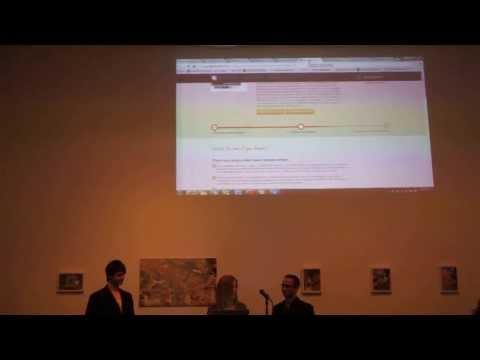Start-up Fix: Decorilla, Online Room Design