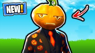 FORTNITE NEW JACK GOURDON SKIN! FORTNITE ITEM SHOP COUNTDOWN! DAILY ITEM SHOP UPDATE! FREE V-BUCKS