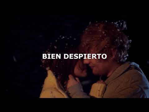 Martin Garrix - No Sleep (Subtitulada Español) Feat. Bonn