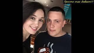 Бабушка зашла в КАФЕ и села за столик! То, что сделал официант, Вас точно ошеломит!