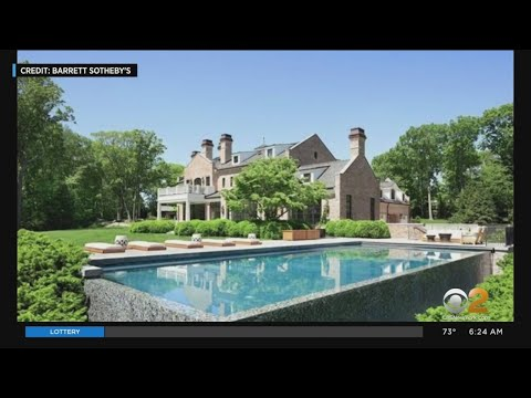The KiddChris Show - Take a Look At Tom Brady's House For Sale