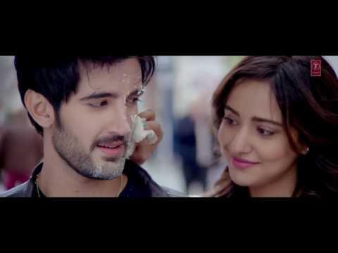Ishq mubarak Tum Bin 2 Arijit singh song 2016