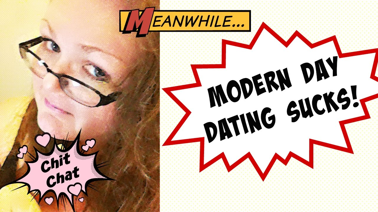 ang dating daan coordinating centers taguig