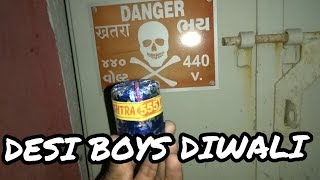 Video DIWALI - DESI BOYS DIWALI - funny videos - comedy video - best diwali video download MP3, 3GP, MP4, WEBM, AVI, FLV November 2017