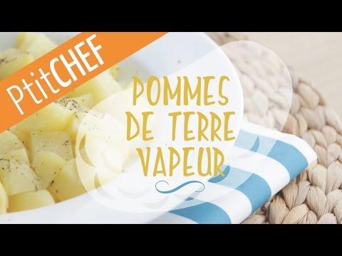 pommes-de-terre-vapeur-au-micro-ondes,-ptitchef.com,-pas-à-pas