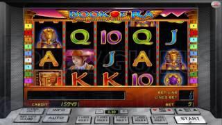 Секрет в Казино Вулкан. Как Играть в Игровые Автоматы в Онлайн на Реальные Деньги. Игровые Аппараты Вулкан на Деньги