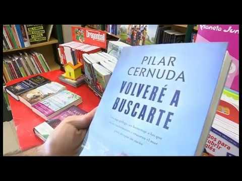 Leer Es Un Placer 05 07 18