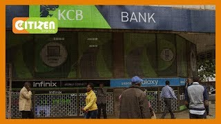 KCB Group Q3 report up 6% to Ksh19.2B