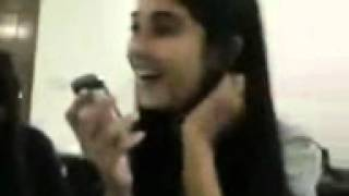 Indian gf bf sexy video Young Indian Couple Talk Condoms and Safe Sex Indian MMS kand in