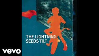 Watch Lightning Seeds Tales Of The Riverbank video