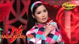 Mộng Lành - Hoàng Nhung (PBN Live Show