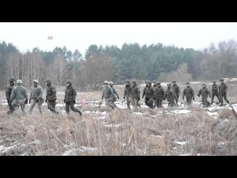 Russia Bristles at NATO Expansion in E. Europe