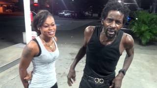GULLY BOP - DIS BLACK RYNO AGAIN