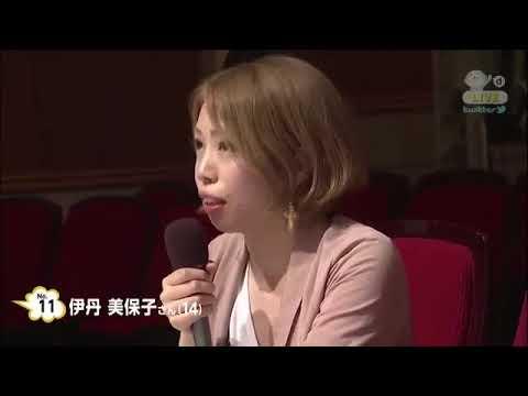 NHK のど自慢 ちゅるぱやを歌った伊丹美保子さん アニソングランプリ 14歳