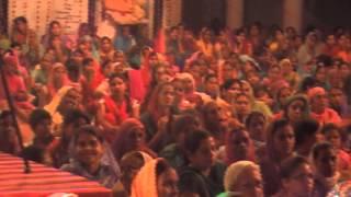 BHAGAT JI PATA Ni LAGNA LiVE at MUKANDPUR By: SUNNY DOSHI
