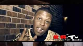 KB Fea: Scotty Cain And Young O - Get Back When I Do That