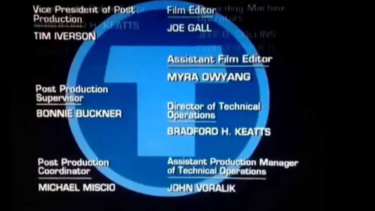Teen Titans Credits - Youtube-7116