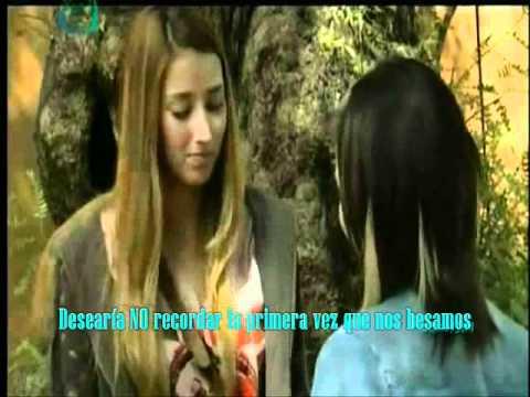 ♥Vanessa y Mariana♥Jar Of Hearts♥